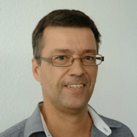 Nicolas Rebetez