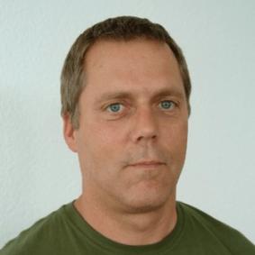 Benoît Robatel